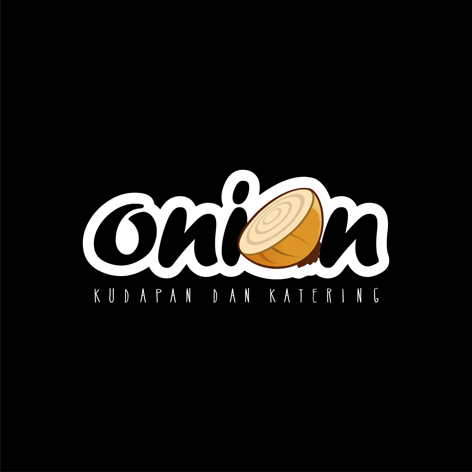 Order Onion's Snacks and Personal Catering HERE!