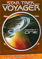 http://discover.halifaxpubliclibraries.ca/?q=title:star trek voyager