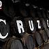 Bodegas Cruz Conde presenta sus vinos ante 150 profesionales del sector agroalimentario mexicano
