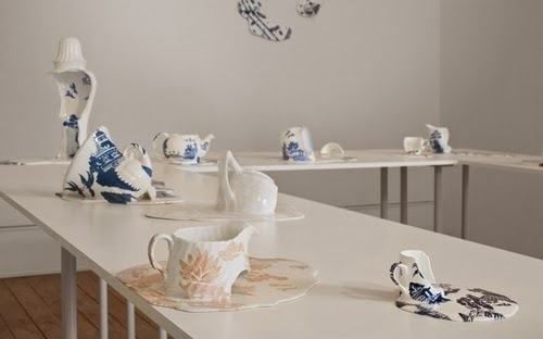 15-Melting-Ceramics-Resin-Plaster-Transfer-Print-Livia-Marin-www-designstack-co