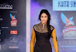 Lavanya Tripathi Glamorous Ramp Walk Photos Gallery