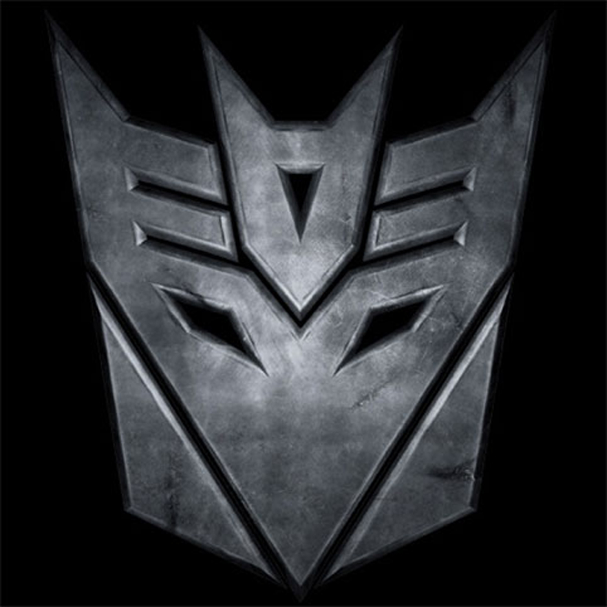Photo Collection Transformers Matrix Wallpapers Insignia