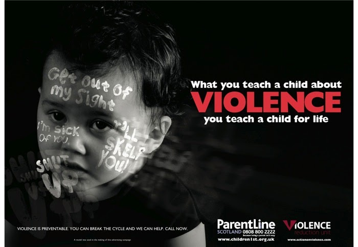 finding an end to childrens violence Child witnesses to domestic violence what's inside circumstances that constitute witnessing legal consequences summaries of state laws to find statute.