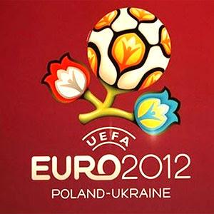 Pemain Termuda dan Tertua di EURO 2012