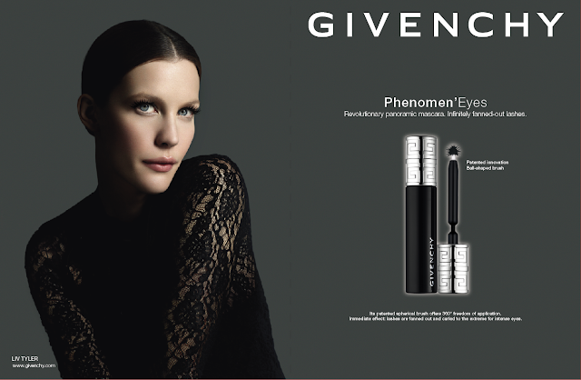 Givenchy premia tu originalidad con un fantástico regalo-291-makeupbymariland