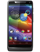 Mobile Price Of Motorola RAZR M