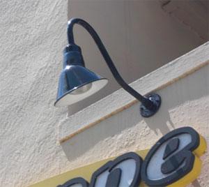 labels exterior style lighting fixtures outdoor lighting. Black Bedroom Furniture Sets. Home Design Ideas