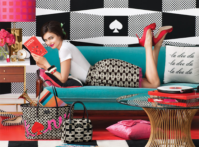 mimiandmegblog.com : Kansas City Launch Party — kate spade new york (TONIGHT!)