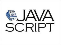 welcome-and-goodbye-alert-javascript