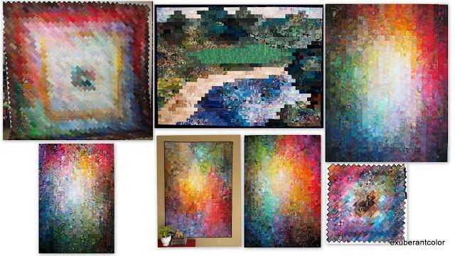 http://1.bp.blogspot.com/-JMgHPdTrMIk/VcgYUVZdaNI/AAAAAAAAa-Q/v-FdHlY5Cp0/s640/quilts%2Bmade%2Bwith%2Brectangles.jpg
