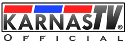 KARNAS TV Official ©