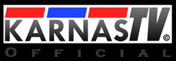 KARNAS TV Official ©