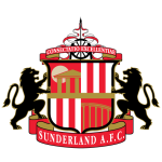 Prediksi Skor Sunderland vs Southampton 2 Mei 2015 Terbaik