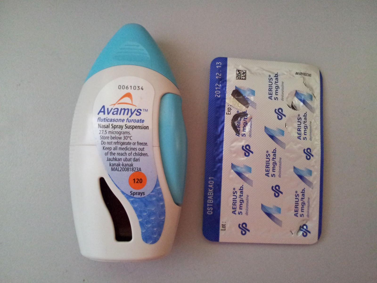 Flovent Inhaler: Uses, Dosage & Side Effects
