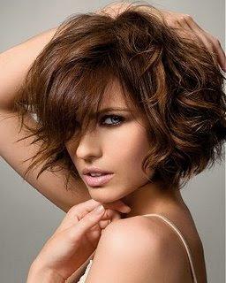 foto cabelo curto feminino 2012