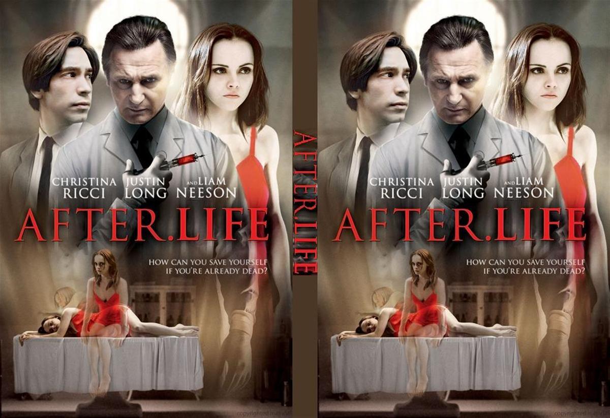 http://1.bp.blogspot.com/-JMmLRGKZ-EY/ThvIWPK7itI/AAAAAAAAC7Y/xqogJInVEHQ/s1600/After_Life.jpg