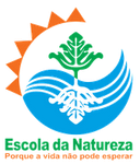 ESCOLA DA NATUREZA