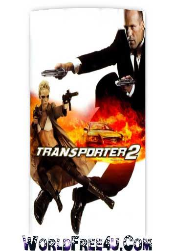 transporter 2 full movie in hindi download
