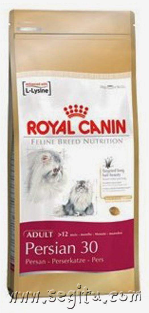 Makanan Kucing Royal Canin Segitu Petshop