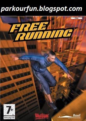 freerunning game pc