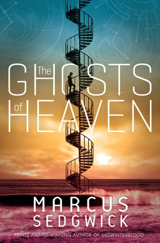 https://www.goodreads.com/book/photo/21469108-the-ghosts-of-heaven