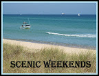 Scenic Weekend (sat)