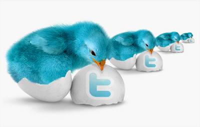 Benefits of Twitter to Modern Business