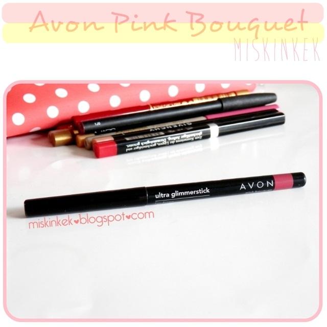avon-glimmerstick-lip-liner-pink-bouquet-swatches