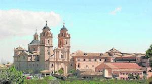 El 26 de marzo de este año la universidad catolica