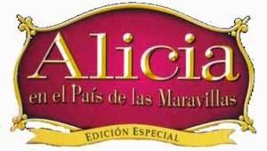 http://es.wikipedia.org/wiki/Las_aventuras_de_Alicia_en_el_pa%C3%ADs_de_las_maravillas