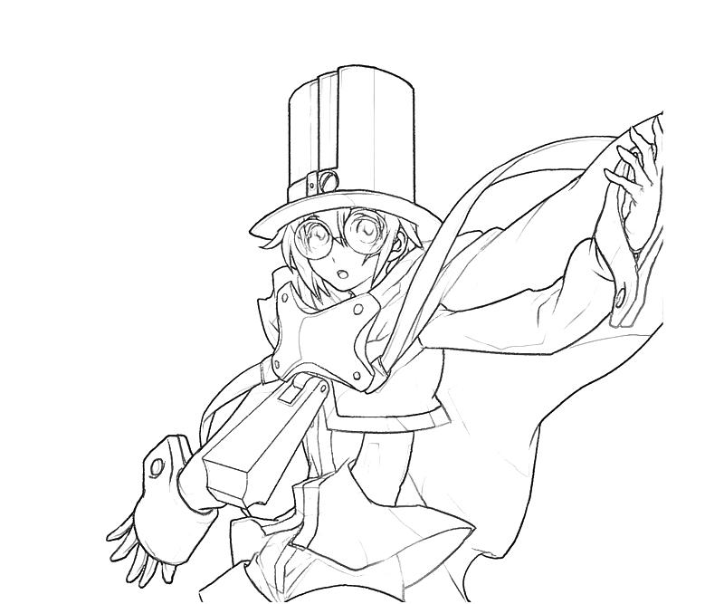 triggerfish coloring pages - photo#11