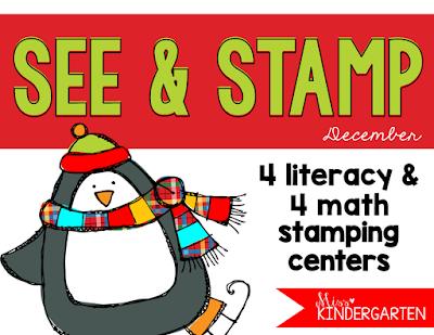 https://www.teacherspayteachers.com/Product/See-Stamp-December-2222041