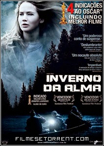 Inverno da Alma Torrent Dual Audio