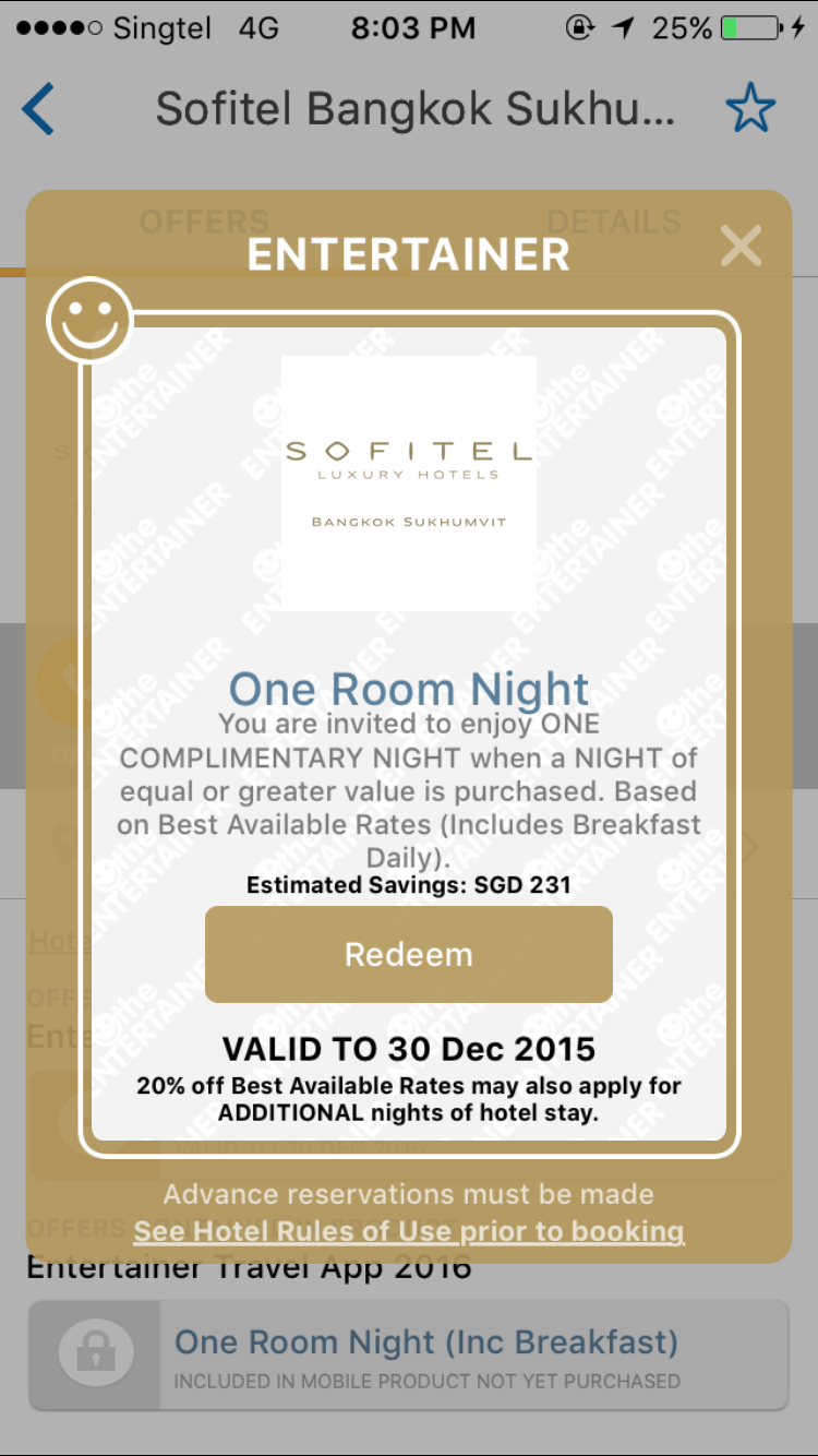 Hotels com coupon code 2 night