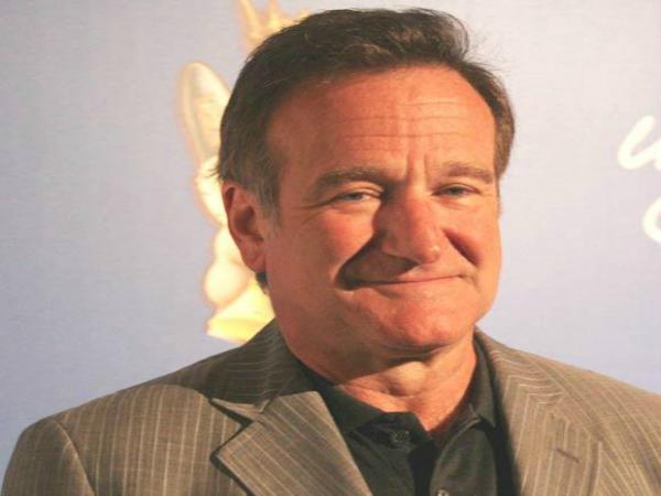 10 actores que rechazaron grandes papeles en el cine y luego se arrepintieron