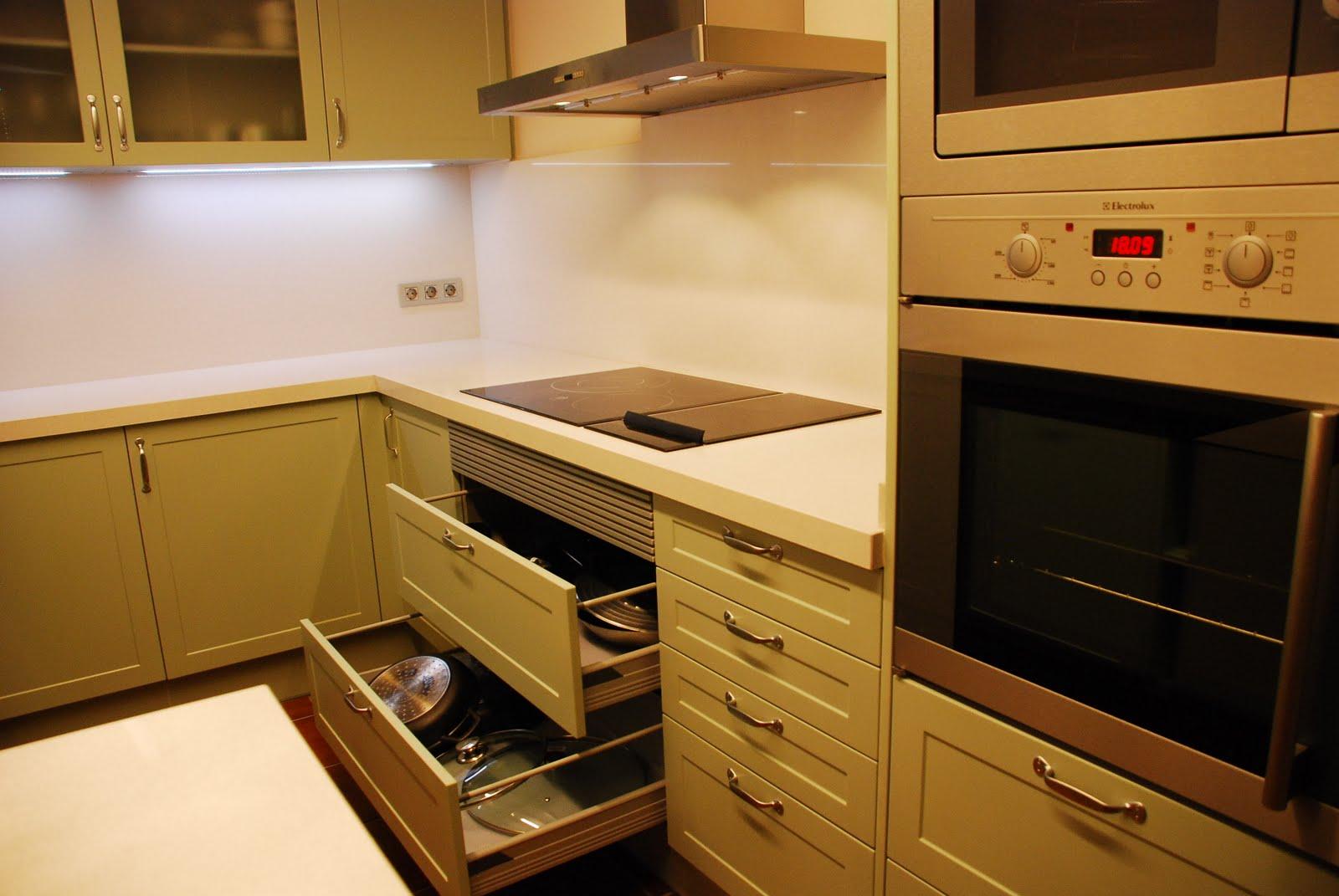 In venta una cocina de pueblo - Cocinas de pueblo ...