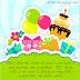 Las Mejores Imágenes y Frases para compartir de Cumpleaños