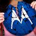 Lenovo mata nome Motorola, mas mantém a logo com M e nome Moto