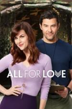 Watch All for Love Online Free 2017 Putlocker