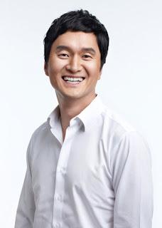 Biodata Pemain Drama Korea Assembly