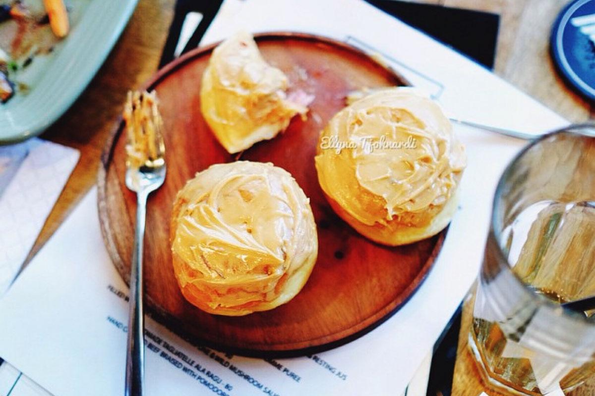 PB & Jelly Dopenuts (www.culinarybonanza.com)