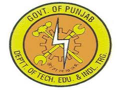 JET Punjab 2013