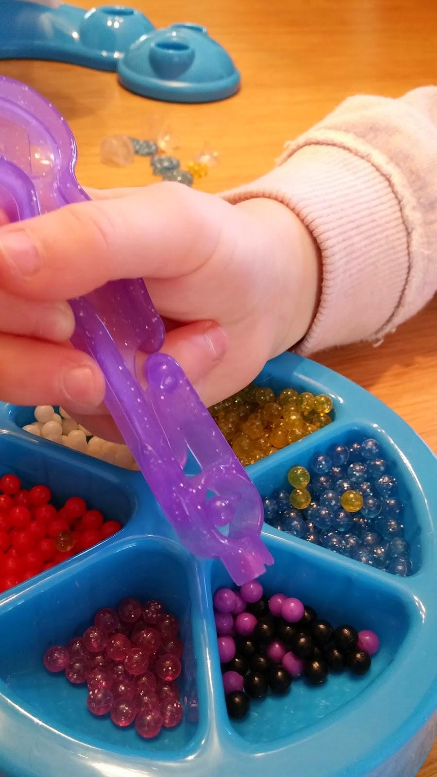 beados beads