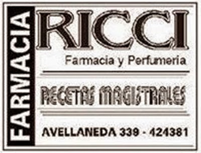 Farmacia Ricci