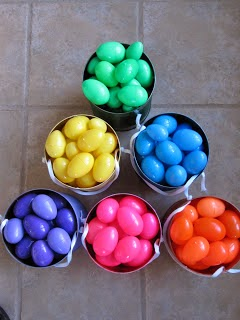 http://sewmanyways.blogspot.ca/2011/04/tool-time-tuesdayeaster-egg-hunt-idea.html