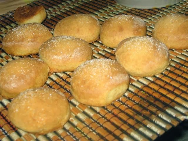 Рецепт печенья домашнего мягкое