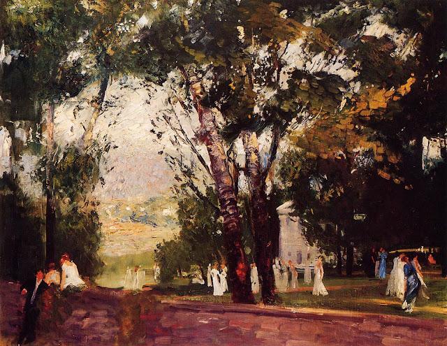1908 In Virginia