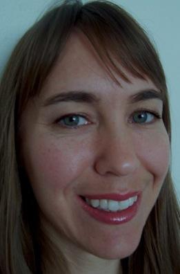 Leah Elliott