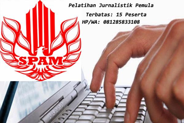 Kursus Jurnalistik