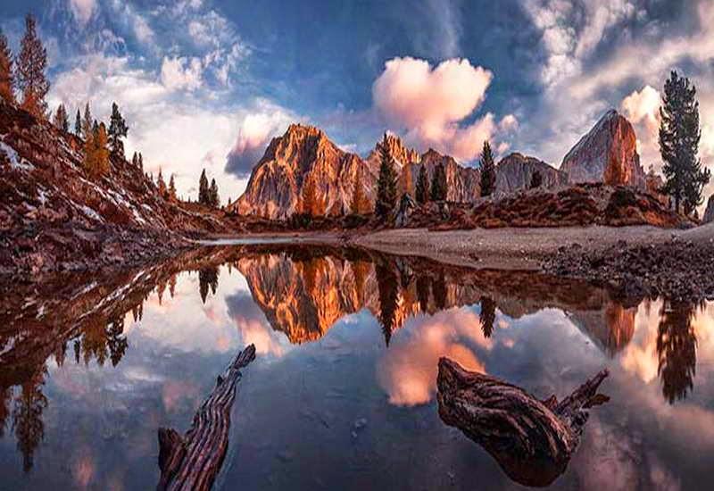 Panorama-Alam-Pegunungan-6